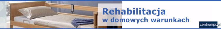 21-07-2016 Rehabilitacja CP