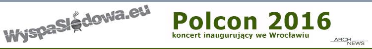 29-08-2016 Polcon2016 AN