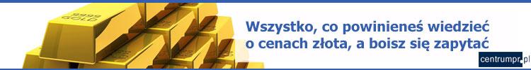 15.09.2016 Złoto CP