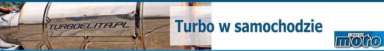 19-09-2016 Turbo w samochodzie IM