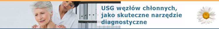 24-10-2016 USG węzłów PZ