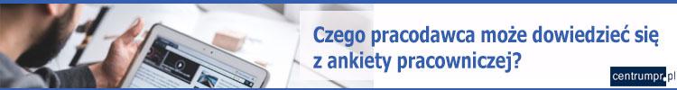 9-12-2016 Ankiety pracownicze CP