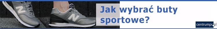 16-01-2017 Buty sportowe CPR