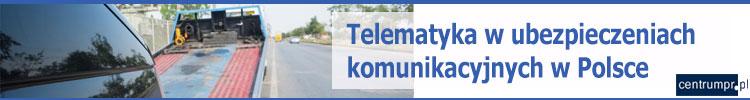 20-02-2017 telematyka CPR
