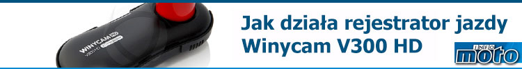 22-02-2017 winycam IM