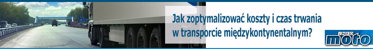 20-04-2017 transport IM