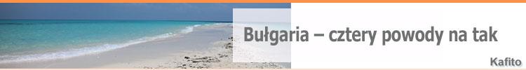 21-07-2017 bułgaria KA