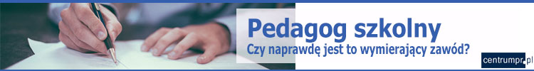 11-08-2017 pedagog CPR