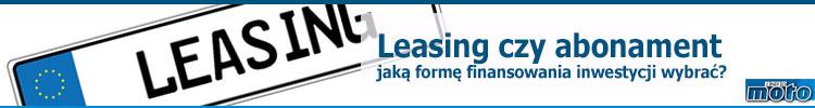 11-08-2017 leasing IM