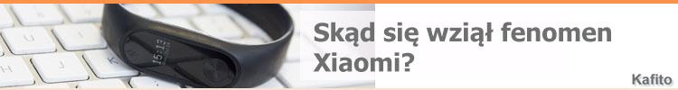 16-10-2017 xiaomi KA