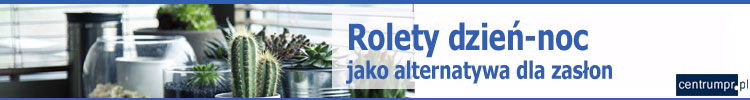 7-04-2019 rolety dzień-noc CPR